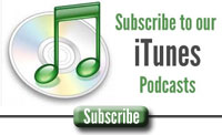 Subscribe to the Follow the Money Podcast Through iTunes