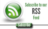 Subscribe to the Follow the Money Podcast RSS Feed