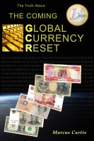 coming-global-currency-reset-ebook